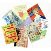 Everyday Greeting Card Assortment