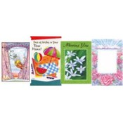 Greeting Cards - Friendship & General Greetings