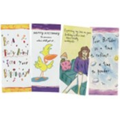 Greeting Cards - Adult Age Specific