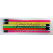 Student of the Week Pencils