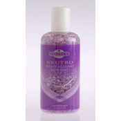Revitalizing Bath Salt - Lavender