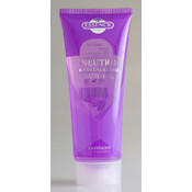 Revitalizing Bath Gel - Lavender