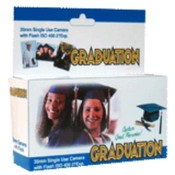 Wholesale Graduation Cameras - Bulk Graduation Cameras Cheap