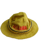 """NOBAMA"" 2012 Bucket Hat"