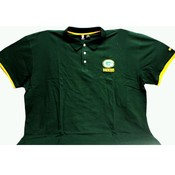 Green Bay Packers Men's Polo Shirt