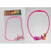 MadBands Princess Necklace For Kids