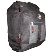 Trailmaker 17' Backpack Wholesale Bulk