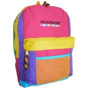 "Trailmaker 15.5"" Backpack"