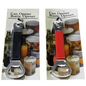 Can Opener/Bottle Opener Wholesale Bulk