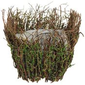 Wholesale Flower Pots - Wholesale Planters - Wholesale Flower Pot