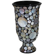 Wholesale Vases - Wholesale Glass Vases