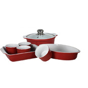 Wholesale Cookware - Wholesale Cast Iron Cookware