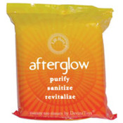 Afterglow Toy Tissues - Multi Pack of 20