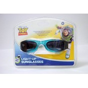 Kid's Light-Up Sunglasses