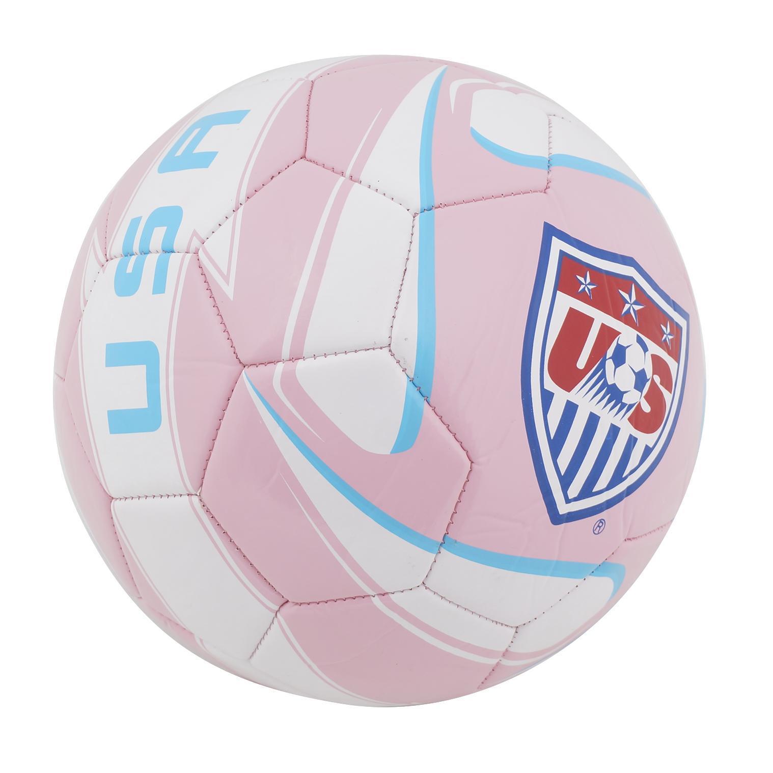 USA SOCCER Ball Size - #5 [2332847]