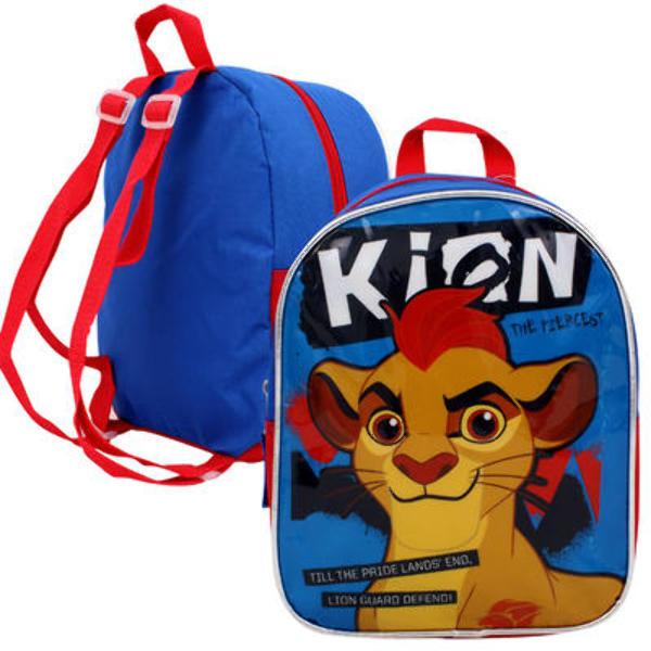 ''11'''' DISNEY Lion Guard Mini Backpack (1994178)''