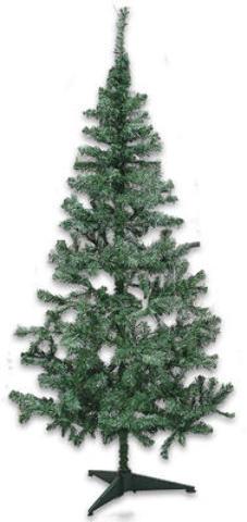 6 Foot CHRISTMAS Tree (2010109)