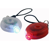 Micro Bike Light Set