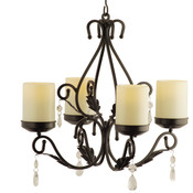 Wholesale Lighting, Wholesale Lamps, Wholesale Lighting Fixtures