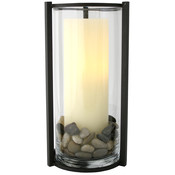 Biltmore Candle Holder