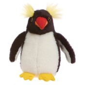 Wholesale Stuffed Animals