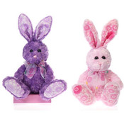 Wholesale Easter Plush - Easter Toys - Easter Bunny Plush