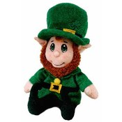 Wholesale St. Patricks Day