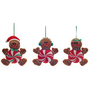 Wholesale Food Ornaments - Wholesale Christmas Food Ornaments