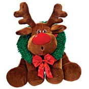 Wholesale Plush Toys Christmas - Plush Toys Wholesale