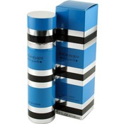 Rive Gauche Edt Spray 3.3 Oz By Yves Saint Laurent Wholesale Bulk
