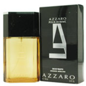 Azzaro By Azzaro Wholesale Bulk