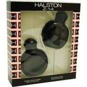 Halston Z-14 By Halston Wholesale Bulk