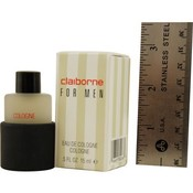 Claiborne Cologne .5 Oz Mini By Liz Claiborne