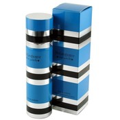 Rive Gauche By Yves Saint Laurent Edt Spray 1.6 Oz for Women Wholesale Bulk