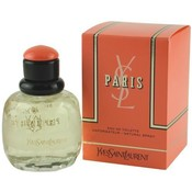 Paris Edt Spray 1.6 Oz By Yves Saint Laurent Wholesale Bulk