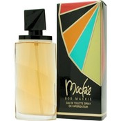 Mackie Edt Spray 3.4 Oz By Bob Mackie