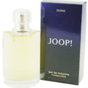 Joop! Edt Spray 1.7 Oz By Joop!