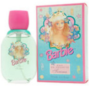 Barbie Sirena By Mattel Wholesale Bulk