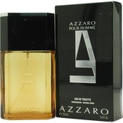 Azzaro Edt Spray 3.4 Oz By Azzaro Wholesale Bulk