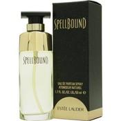Estee Lauder Spellbound Eau De Parfum Spray Wholesale Bulk