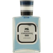 Royal Copenhagen Aftershave Lotion