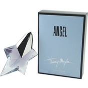 Angel Eau De Parfum Spray 1.7 Oz By Thierry Mugler Wholesale Bulk