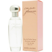 Pleasures By Estee Lauder Wholesale Bulk