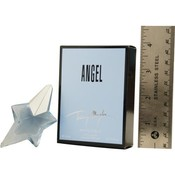 Angel Eau De Parfum .17 Oz Mini By Thierry Mugler Wholesale Bulk