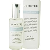 Demeter Laundromat Cologne Spray 4 Oz By Demeter