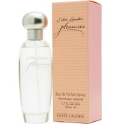 Estee Lauder Pleasures Eau De Parfum Spray Wholesale Bulk