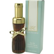 Estee Lauder Youth Dew Eau De Parfum Spray Wholesale Bulk