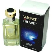 Dreamer Edt Spray 3.3 Oz By Gianni Versace