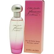 Estee Lauder Pleasures Intense Eau De Parfum Spray Wholesale Bulk