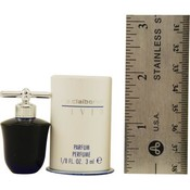 Vivid Perfume .12 Oz Mini By Liz Claiborne